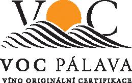 VOC Pálava