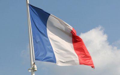 Jedna z nejhezčích francouzských vesnic je kolébkou alsaského vína