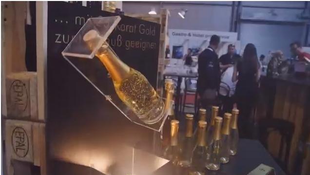 Wine Prague 2017 – slovem a obrazem
