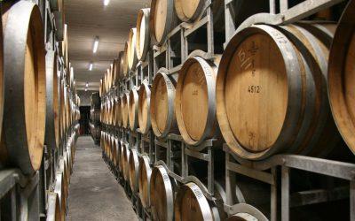 Inspekce při kontrolách potvrdila, že vína VOC jsou kvalitní