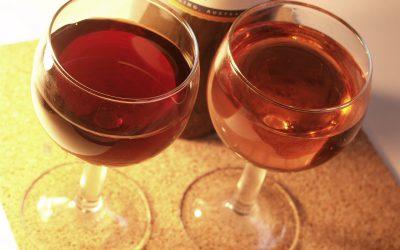 Znojemští vinaři připravili další exkluzivní poklad