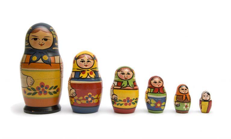 Do Ruska se v prvním pololetí dovezlo více evropského vína