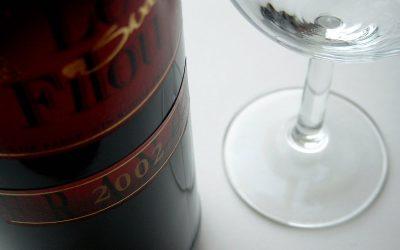 Cesta mezi vinařskou elitu? Změnit všechno, říká sklepmistr ze ZD Němčičky