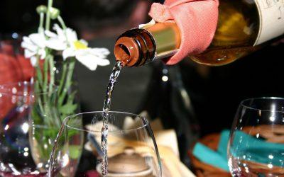 Nejlepší české červené suché víno je z Grébovky, vyhrálo prestižní soutěž