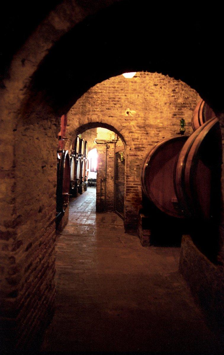 Za kvalitním vínem se můžete vydat třeba i do málo známých bavorských Franků