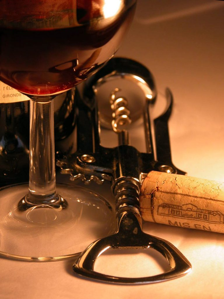 Svatomartinská vína jsou nadprůměrná. Známku kvality získalo 88 % přihlášených