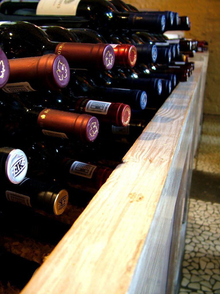 Co chutná mladým? Mezinárodní soutěž zjišťuje oblíbené chutě nové generace vinařů