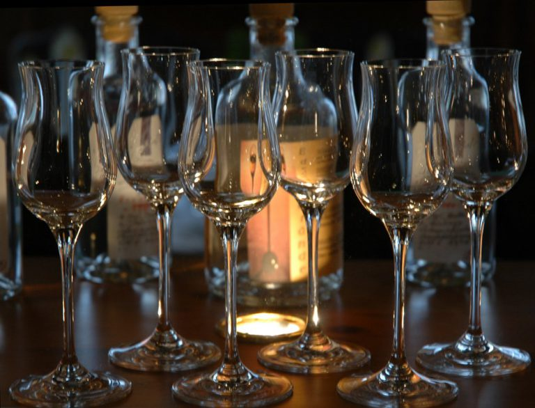 V Louckém klášteře představí vína Znojemské vinařské podoblasti