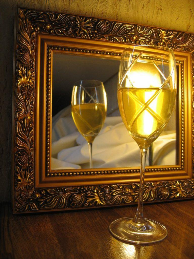 V sobotu 11. listopadu slaví Martin i mladá vína