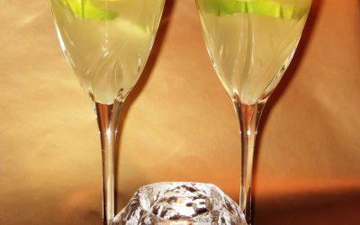Nejstarší neotevřená láhev vína je stará 1700 let