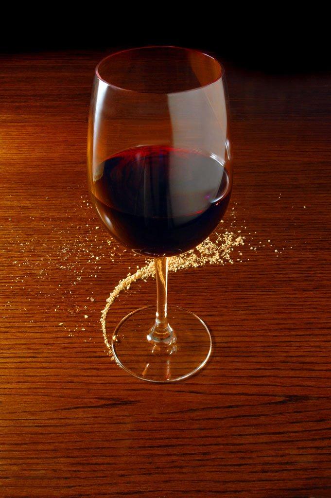 Renesance našich červených vín