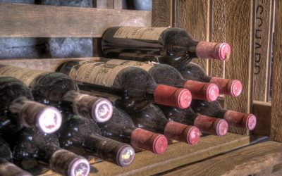 Hibernal z Vinařství Lednice Annovino je absolutním vítězem soutěže Festwine