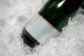 """Šumivá vína – 2. díl: Další druhy a typy aneb co už opravdu není """"šampus"""""""