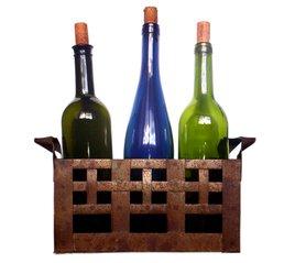 Vsadili na design: Šestice vín z Česka, které vás zaujmou na první pohled