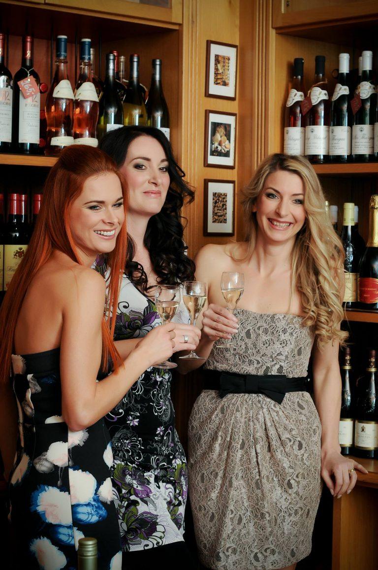 Víkend nabitý vínem přinese degustační výstavy Národní soutěže vín