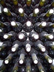 Zajímavá aplikace blockchainu – obchodování s exkluzivním vínem