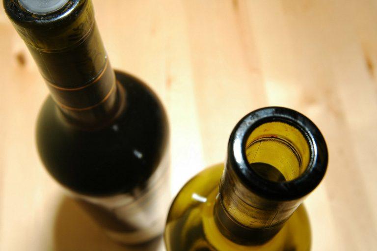 Dobrá vína, která stojí za ochutnání: Špičkové vlašáky tří ročníků