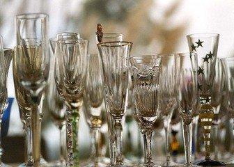 Galadegustace světových vín