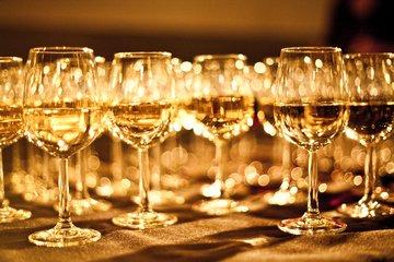 Vinařské akce v týdnu 18. až 24. února 2019