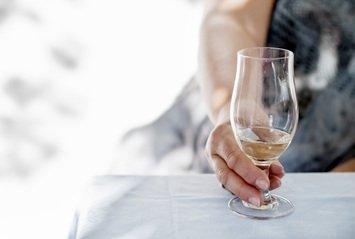 Dobrá vína, která stojí za ochutnání: Bílé rulandy a cuvée