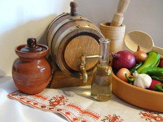 První liga businessu investuje do vinařství v Bulharsku