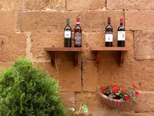 Tichá vína Reduta popáté: Top vína dvanáctky vinařství
