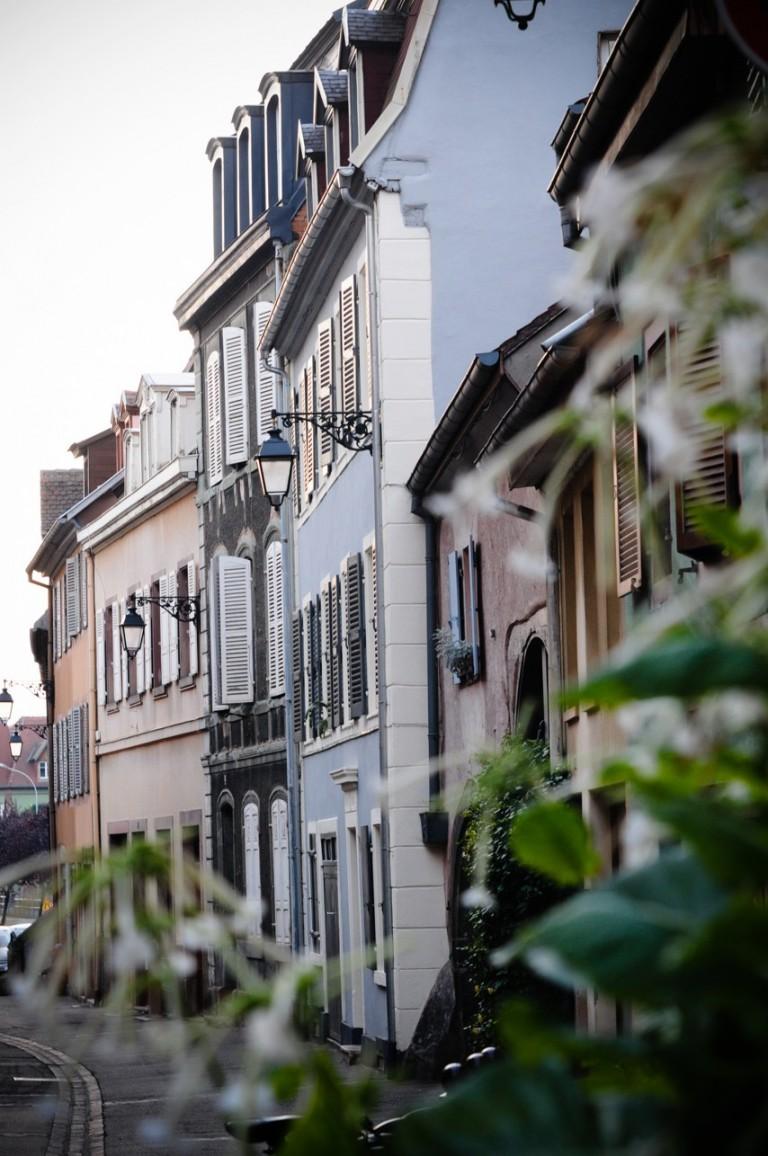 Appellation Tour d'Alsace controlée