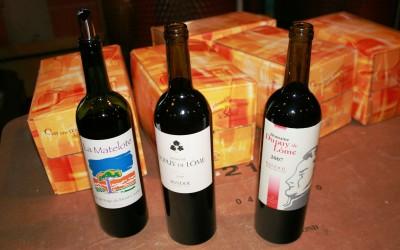Bandol – vína, která vám zachutnají předem