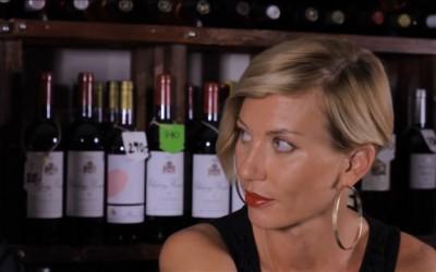 V hlavní roli víno – Karpatská perla – Veltlín
