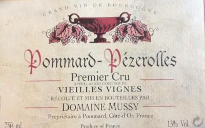 Jak číst etikety francouzských vín