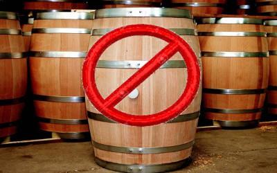 Průšvih týdne – Víte co je to suché víno? Opravdu…?
