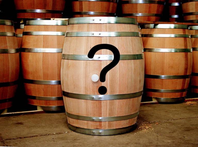 Návrhy na  varianty omezení v oblasti prodeje čepovaného (sudového vína) výtah ze zápisu meziresortní komise